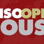 EnsoOpenHouse-02