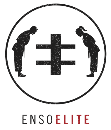 Enso Elite Karate Team