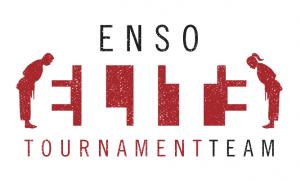 EE_Logo_wide