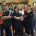 Self-Defense Workshop Group Photo