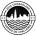 Chicagoland_KarateDo_Challenge_Logo_BW_Hi-Res