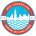 Chicagoland_KarateDo_Challenge_Logo_Color_Hi-Res