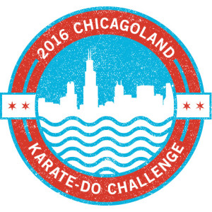 Chicagoland_KarateDo_Challenge_Logo_Color_Low-Res
